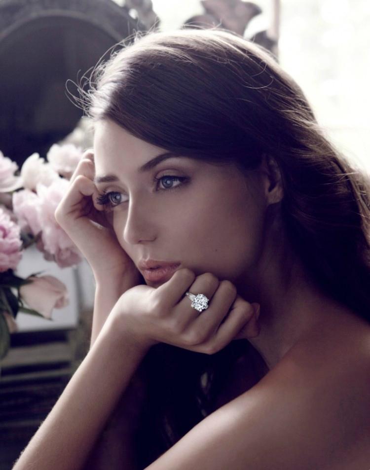Penny Antuar Makeup Artist - Calleija Jewels