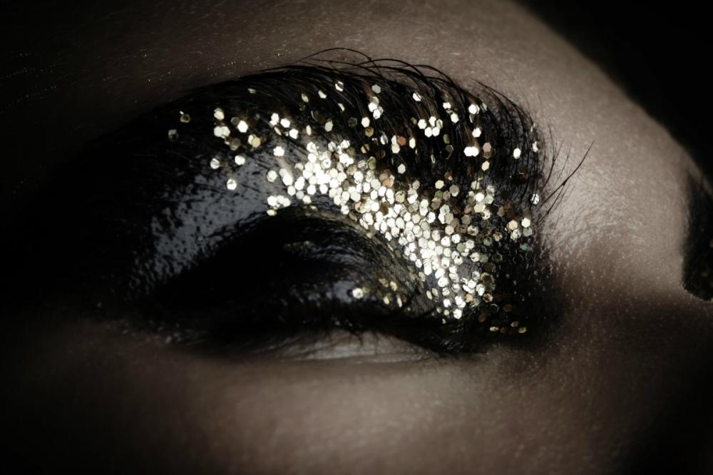 Penny Antuar Makeup Artist -