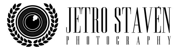 Jetro Stavén photography
