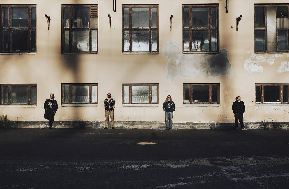 Jetro Stavén photography - Rokets