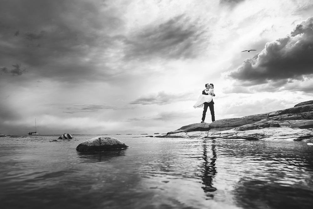 Jetro Stavén photography -