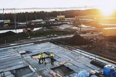 Jetro Stavén photography - Brändi- & mainoskuvat