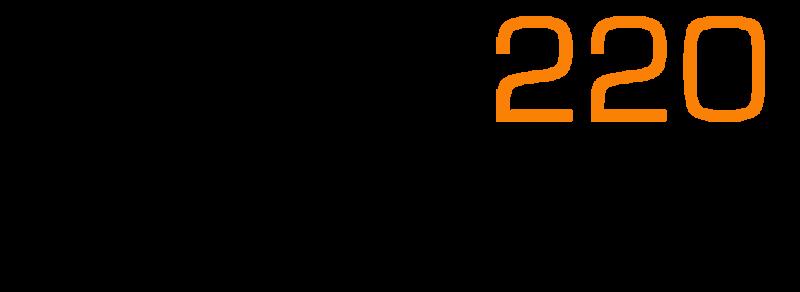 atelier 220
