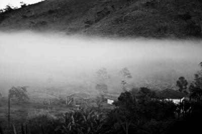 Zô Guimarães Photography -