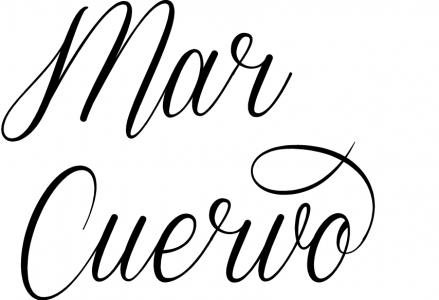 MarCuervo