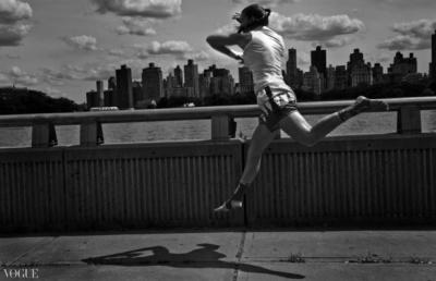 Dilokrit Barose Photos - Sheila Maietta, Sitan Gym, NYC.