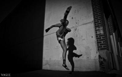 Dilokrit Barose Photos - Ilham, Sitan Gym, NYC.