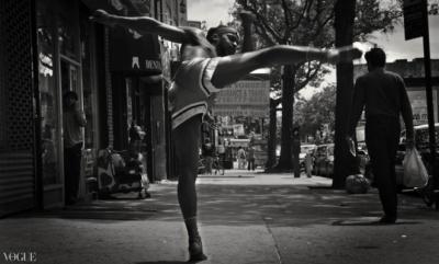 Dilokrit Barose Photos - Marc Moe, Sitan Gym, NYC.