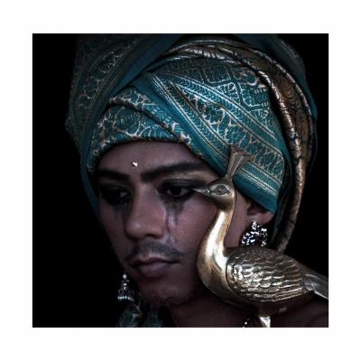 Dilokrit Barose Photos - Panjabi Chic- Its Sad I Dont Wanna Talk About It.
