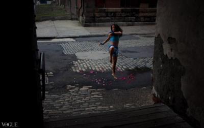 Dilokrit Barose Photos - Kate Allen, Cool Hearts Muay Thai, PA.