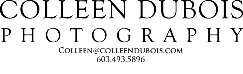 Colleen Dubois Photography
