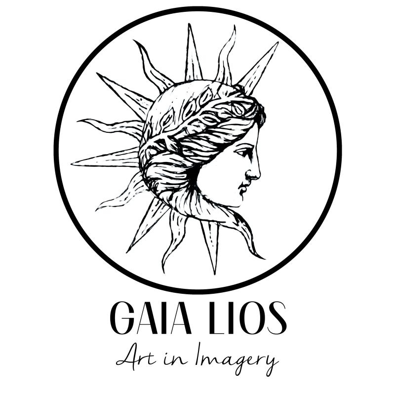 GAIA LIOS - Photographer