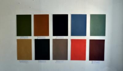 rachaelcatherinegallacher - palette 2010-2011