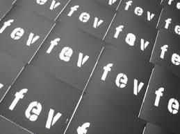manuel zamora - Fever Libro de autor de Katarzyna Rogowicz. Fotografías de Manuel Zamora.