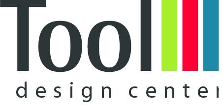Anna Nicolai - Graphic Designer - Logo