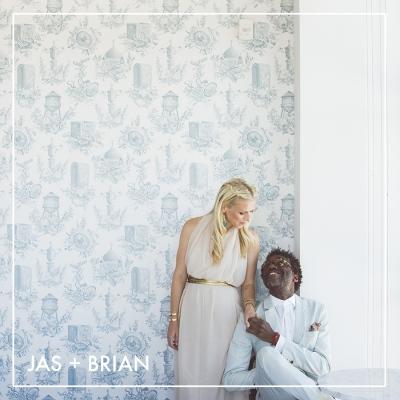 annabel hannah | New York City based Wedding Photographer - Jas + Brian // Williamsburg - Brooklyn, NY