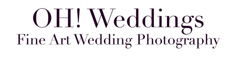OH! Weddings