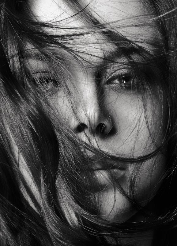 A-FOCUS Photographies - Beauty & Fashion photographer - Jade