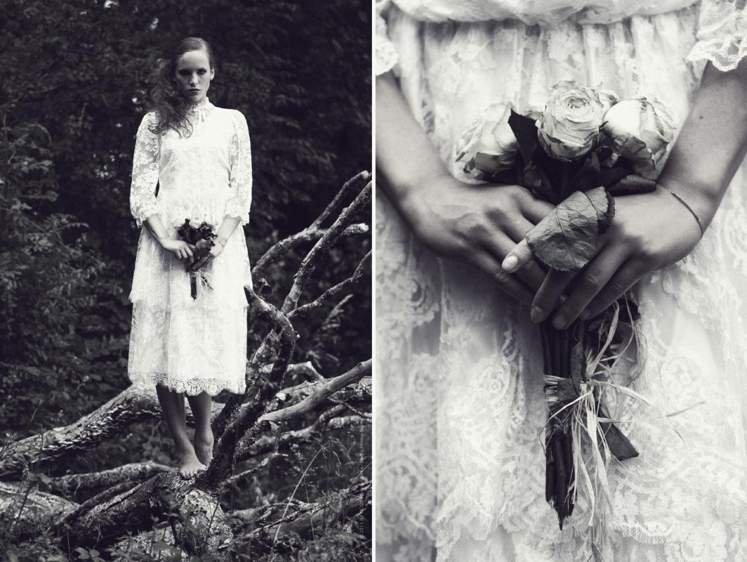 A-FOCUS Photographies - Beauty & Fashion photographer - Margaux