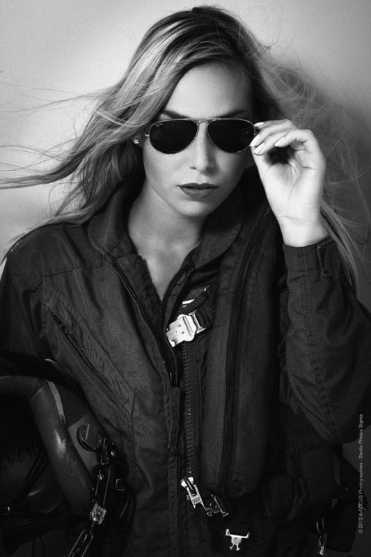 A-FOCUS Photographies - Beauty & Fashion photographer - Katia