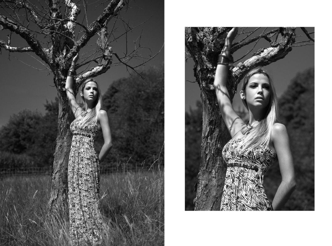 A-FOCUS Photographies - Beauty & Fashion photographer - Lisa
