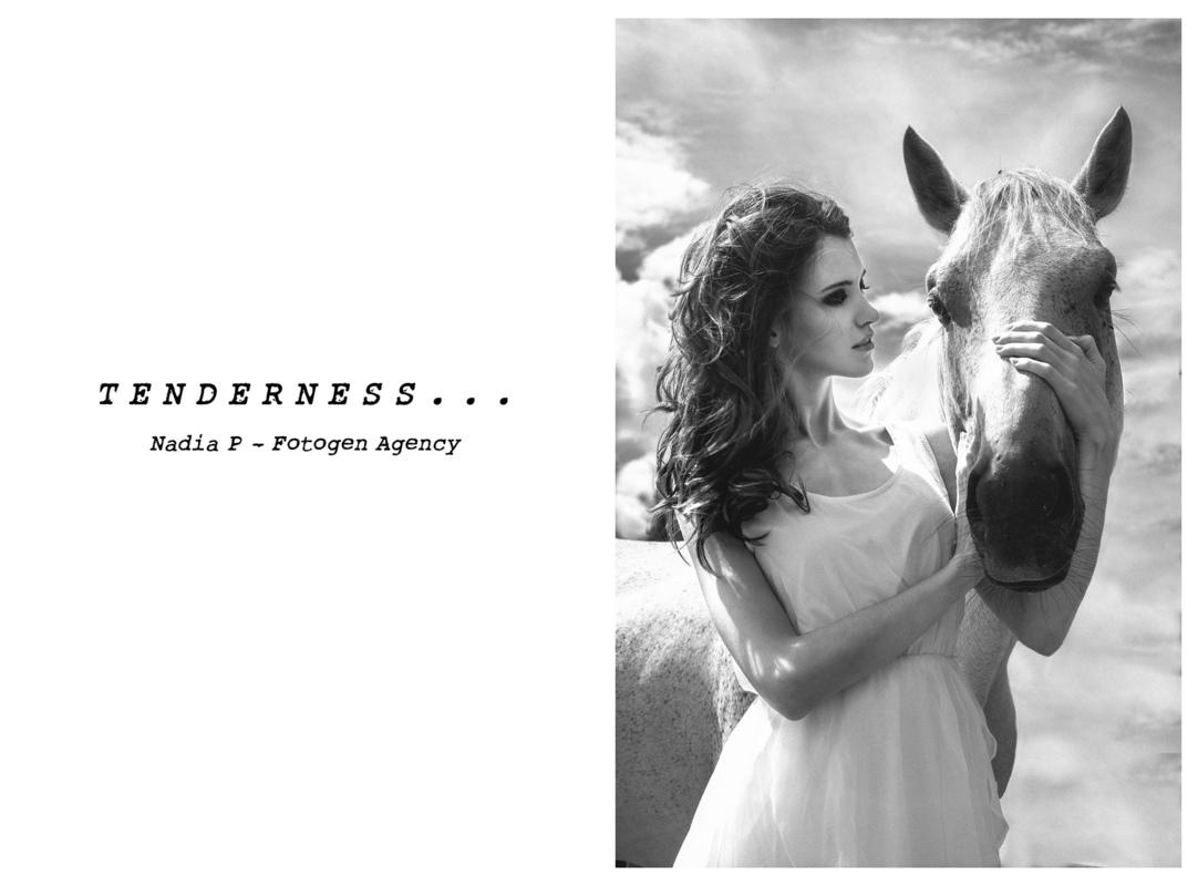 A-FOCUS Photographies - Beauty & Fashion photographer - Nadia P - Fotogen