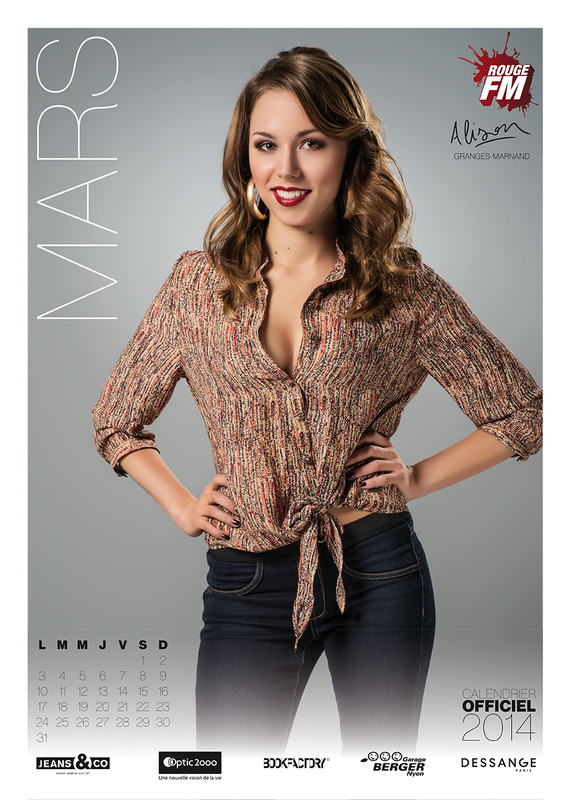 A-FOCUS Photographies - Beauty & Fashion photographer -