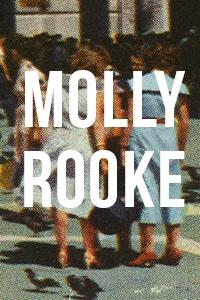 Molly Rooke