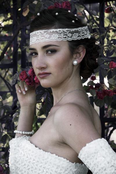 Tais Carballés - Pre-wedding