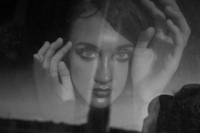 Audrey Froggatt -