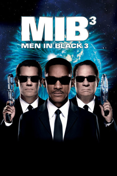 Dharma Estudio - MEN IN BLACK 3 2012 Freelance Arturo Balseiro en Cinovationstudios Diseño de alienígenas
