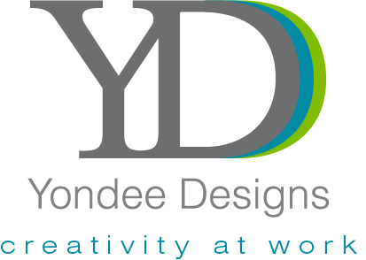 Yondee Designs