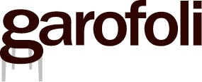 Garofoli Furniture