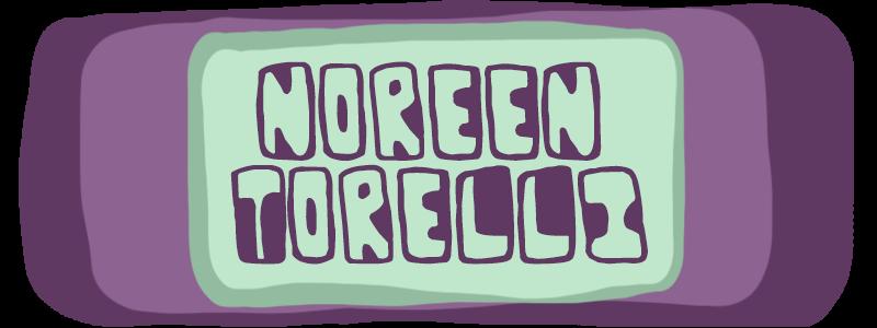 Noreen Torelli Illustration