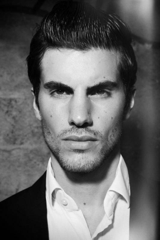 Matteo Nazzari -