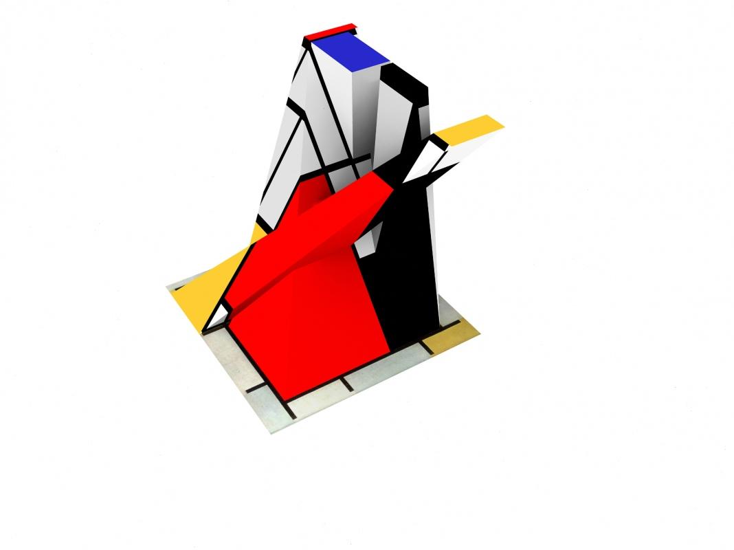 lukas cimprich -