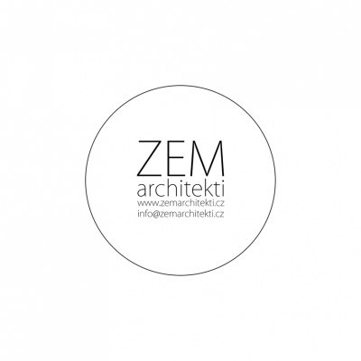 lukas cimprich - web design for ZEMarchitects
