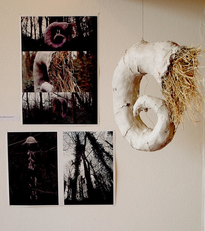 Sussex Downs Creative (Eastbourne) -