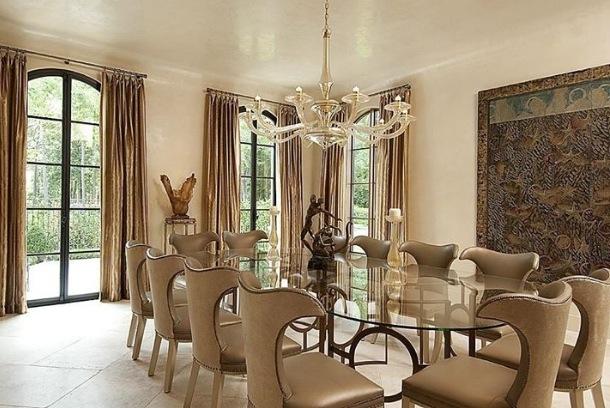 Collection Of Elegant Residences Soldbysonny