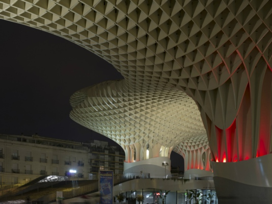 AL - Sevilla