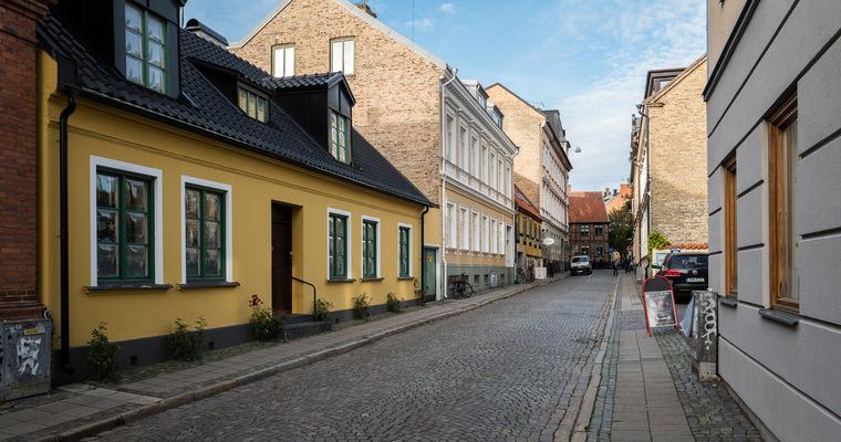 AL - Lund
