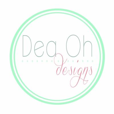 Dea Oh Designs -