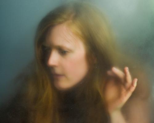 Julia Hembree Photo -