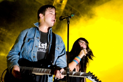 Brian C. Reilly Photography - Sleigh Bells