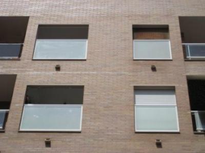 arqestudiBOMON - EDIFICIO BOREAL / BOREAL BUILDING