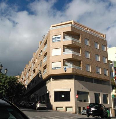 arqestudiBOMON - EDIFICIO QUINTANES / QUINTANES BUILDING