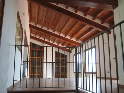 arqestudiBOMON - CASA MONTERICO 2 / MONTERICO 2 HOUSE