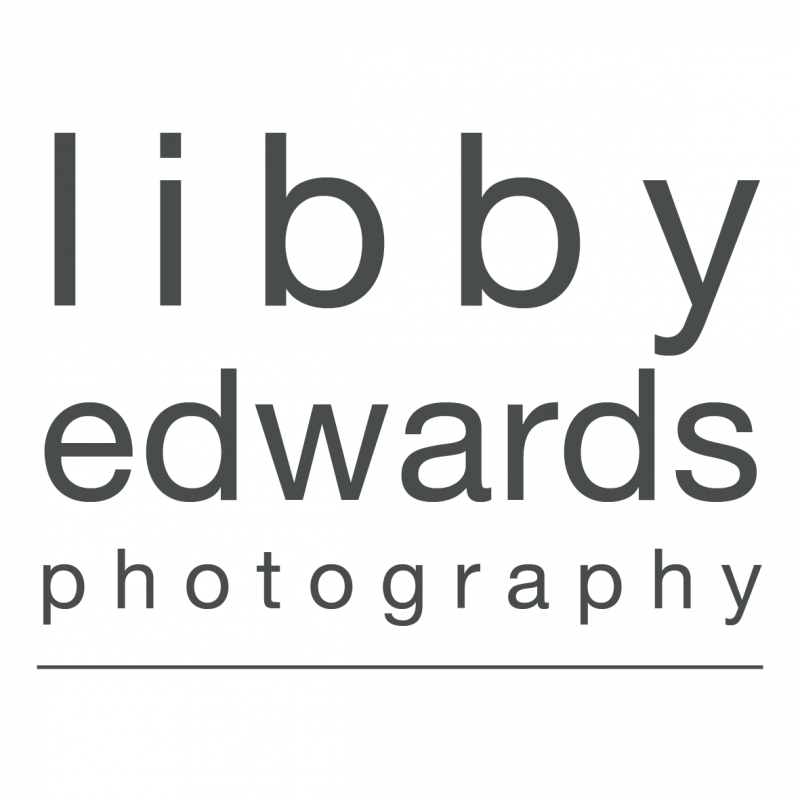 Libby Edwards Photography Commerical photography-food-resorts