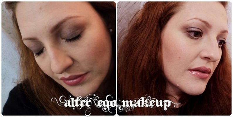 alter ego makeup -