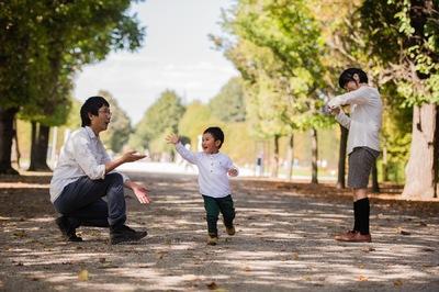Yu Sakamoto Photography